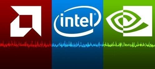 Test Ryzen 5 2600 i Core i5-8400 vs GeForce GTX 1060 i
