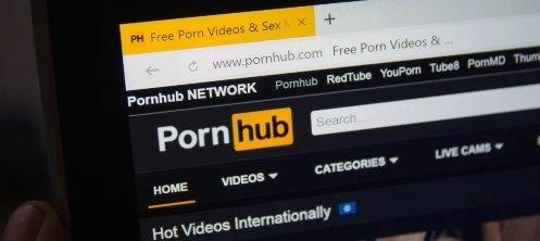 Mobilni tentacle porn