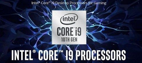 Intel Core i9-10900K vs AMD Ryzen 9 3900X - nowy test wydajności ...