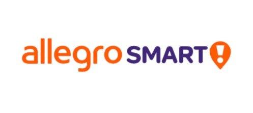 Allegro Smart W Promocji 39 Zl Za Rok Darmowej Dostawy Purepc Pl