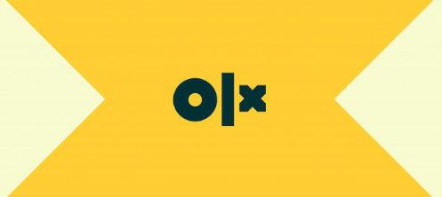 Olx Z Nowym Cennikiem Ogloszen Lokalnych W Dziale Elektronika Purepc Pl