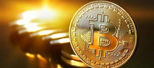 bitcoin news anglų kalba