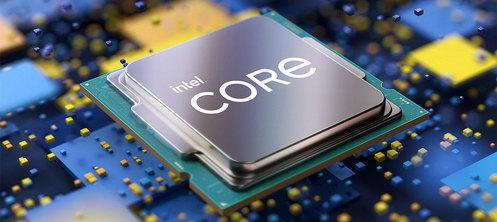 Test procesora Intel Core i9-11900K Rocket Lake. Prawdziwa rakieta dla graczy? Mniej rdzeni, ale szybszych od Comet Lake