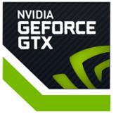 NVIDIA udostępnia nowe sterowniki GeForce 344.48 WHQL