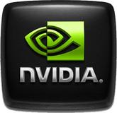 Nowe twarze w NVIDIA. Firma ma dwóch nowych wiceprezesów