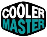Wyniki konkursu CoolerMaster