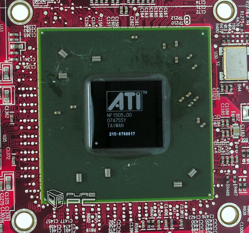 ATI RADEON HD 3850 X2 WINDOWS 8 DRIVERS DOWNLOAD