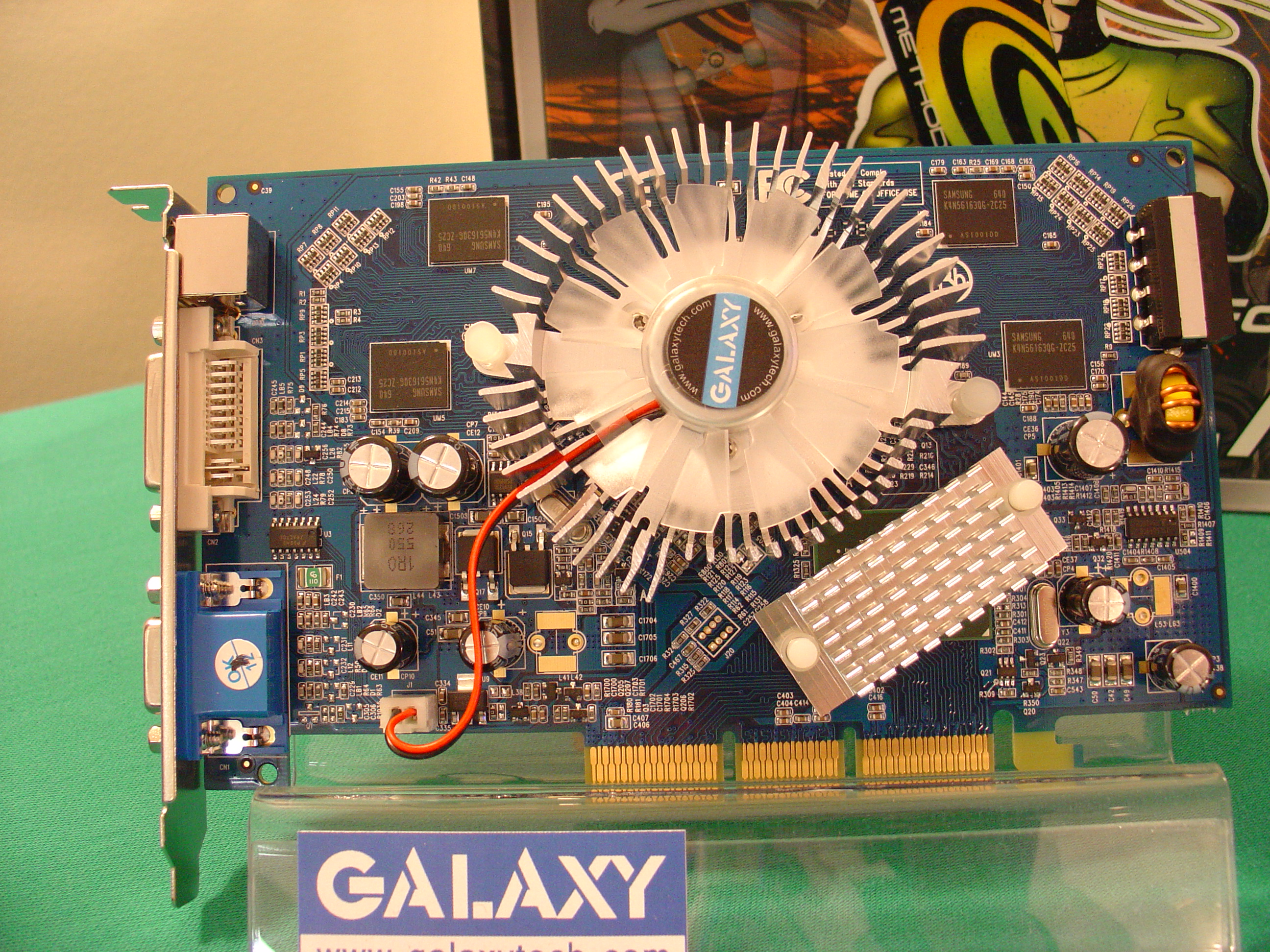 Geforce 9600 gt sterowniki download