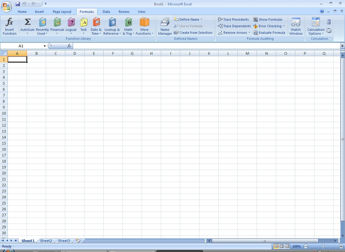 Software ms excel 2007. loved by jesus trinity piano 2.