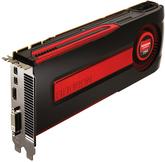 Testy Radeon HD 7970 po OC i w 3-Way CrossFire