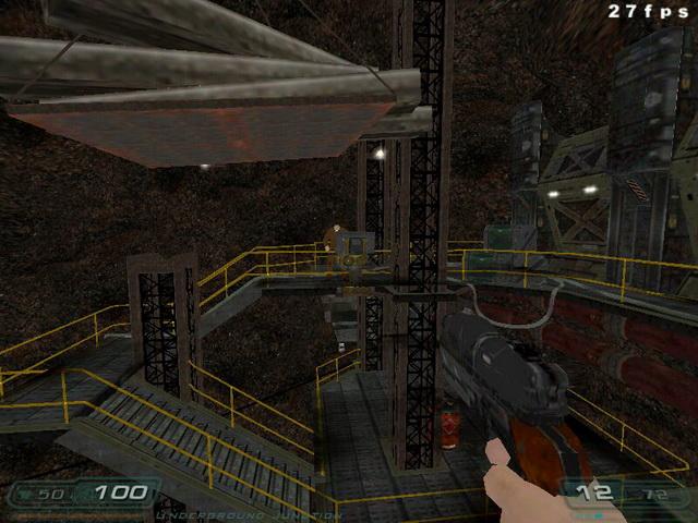 Doom4 быстрее чем Rage!