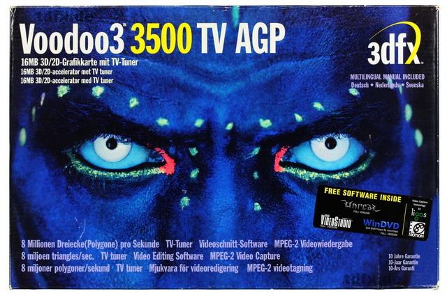 voodoo_3_3500_agp_box_1.jpg