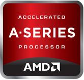 AMD A10-5800K podkręcony do 7,38 GHz na płycie głównej MSI
