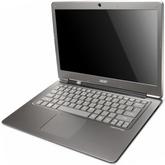Serwis Acer - Średni czas naprawy to zaledwie 2 dni