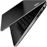 HP wymieni 6 milionów wadliwych przewodów dla notebooków