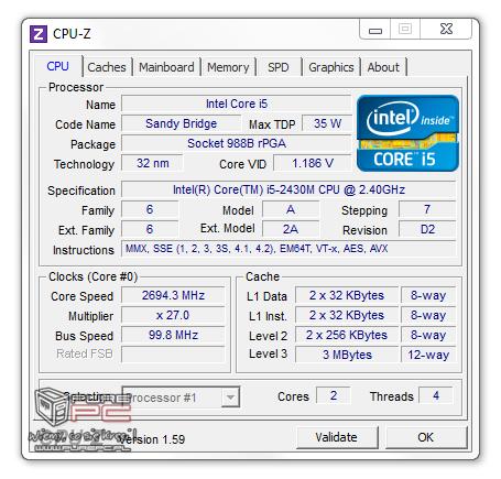 Czytnik kart pamięci sd sdhc mmc ms ms pro moduł tpm czytnik