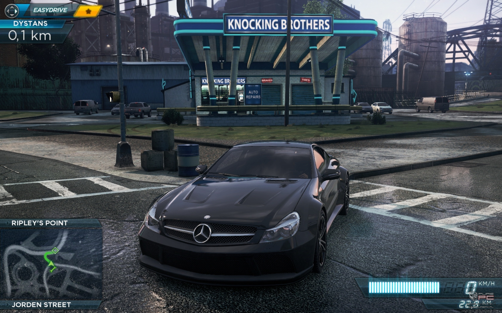 crack do need for speed most wanted 2005 chomikuj