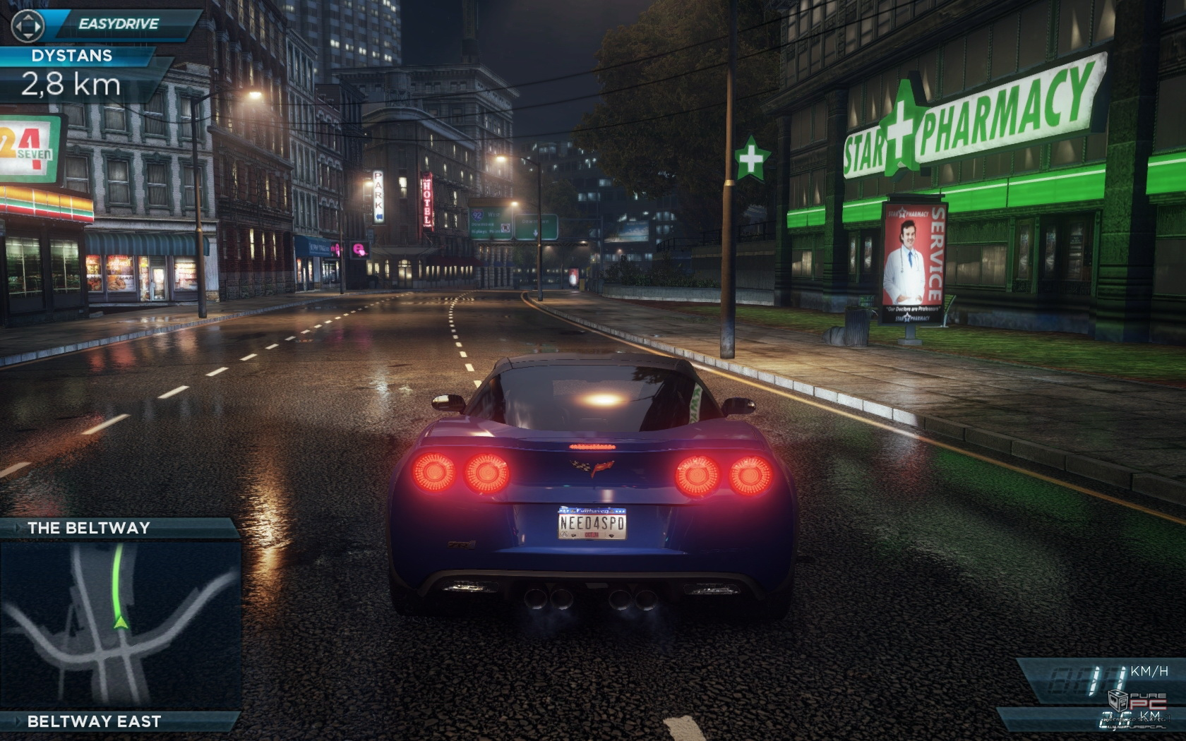 nfs_most_wanted_screen_review_test_37.jpg