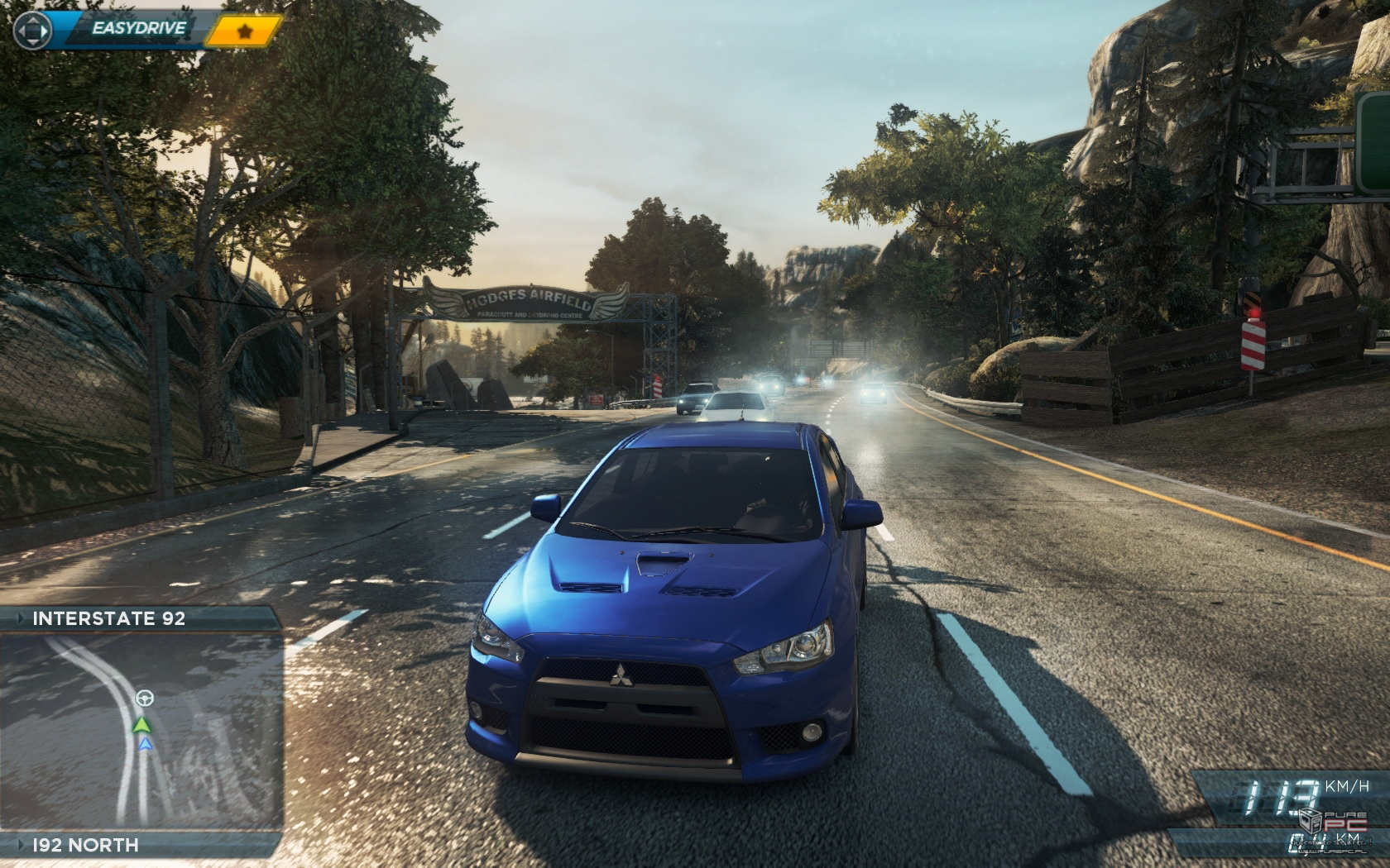 nfs_most_wanted_screen_review_test_8.jpg