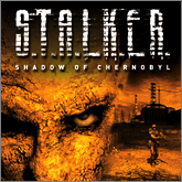 Recenzja S.T.A.L.K.E.R. Shadow of Chernobyl - Nuklearny FPS