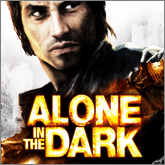 Recenzja Alone in The Dark V - Sam w Parku