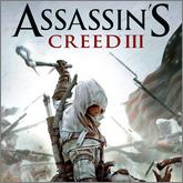 Recenzja Assassin's Creed III PC - Zabójca w pidżamie!