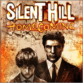Recenzja Silent Hill: Homecoming  - Na ulicach cichosza...