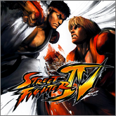 Recenzja Street Fighter IV PC - Hit me baby one more time