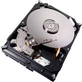 Seagate odświeży niemal całą gamę nośników HDD i SSD