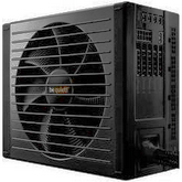 Test zasilacza be quiet! Dark Power Pro P10 750W