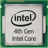 Jak podkręcić procesor Core i5-4690K? Poradnik dla początkujących