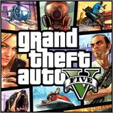 GTA V PC. Recenzja najlepszego sandboxa w historii gatunku