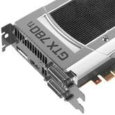 NVIDIA kończy sprzedaż modeli GTX 780 Ti, GTX 780 i GTX 770