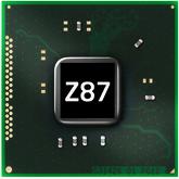 Jaka płyta główna do Core i5 i Core i7? Test modeli LGA 1150 Intel Z87