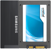 Jaki dysk SSD kupić? Test 100 dysków SSD i polecane dyski SSD 2014