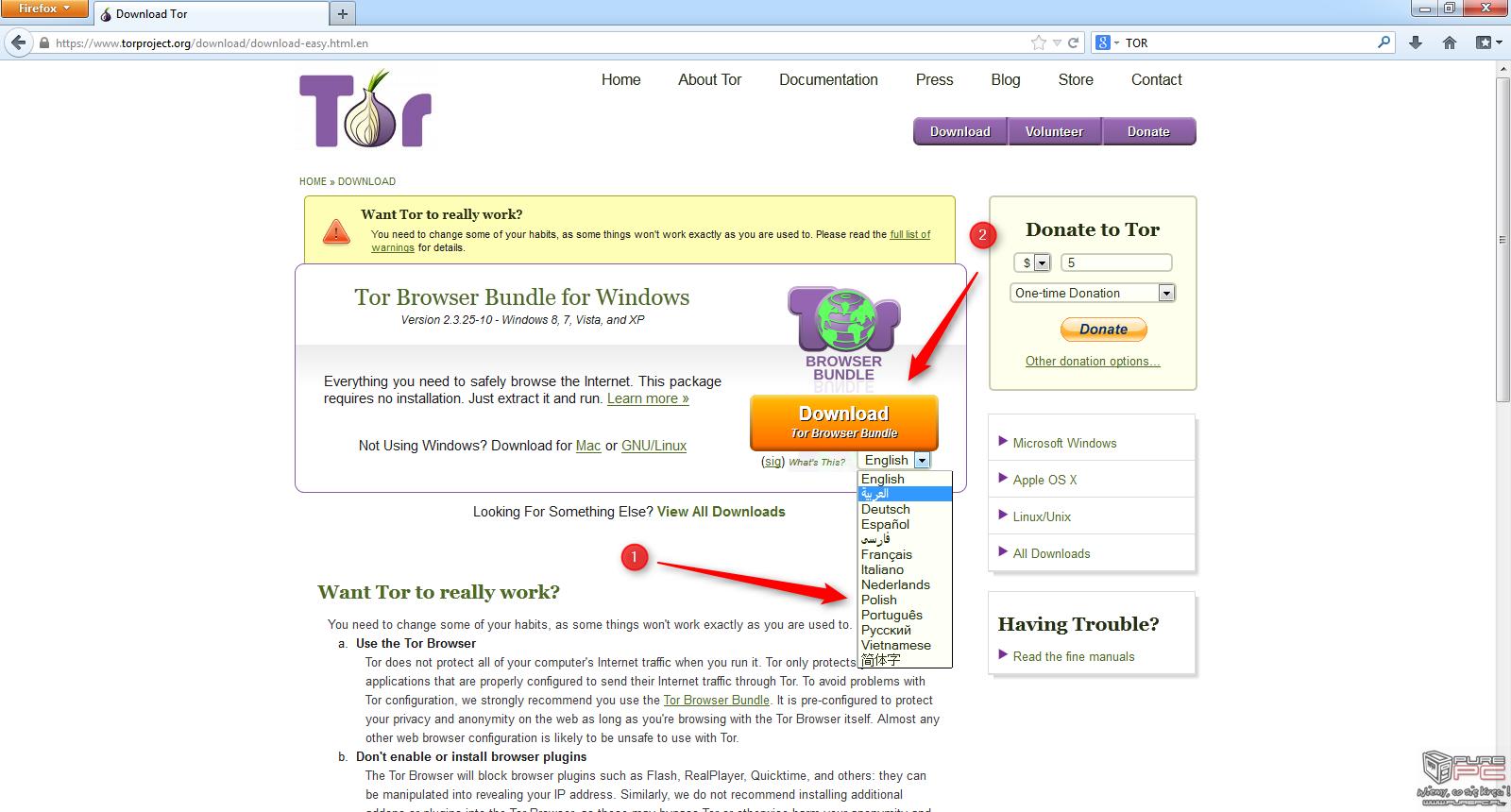 Скачать tor browser for windows ссылка на darknet гидра