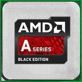 Test AMD A8-7650K. Tanie APU Kaveri - Steamroller i Radeon R7