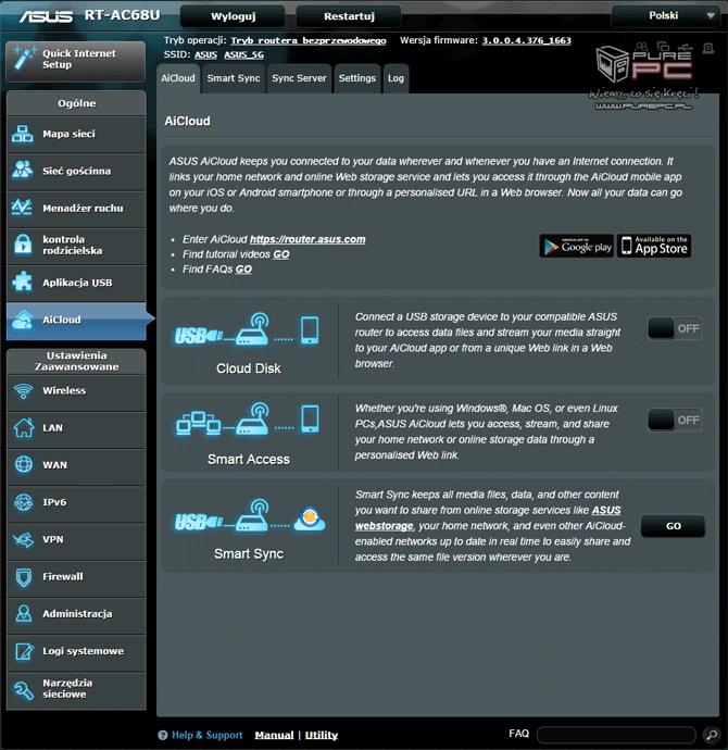 🔥 Netgear R7000 Vs  Asus RT-AC68U? - NETGEAR Communities