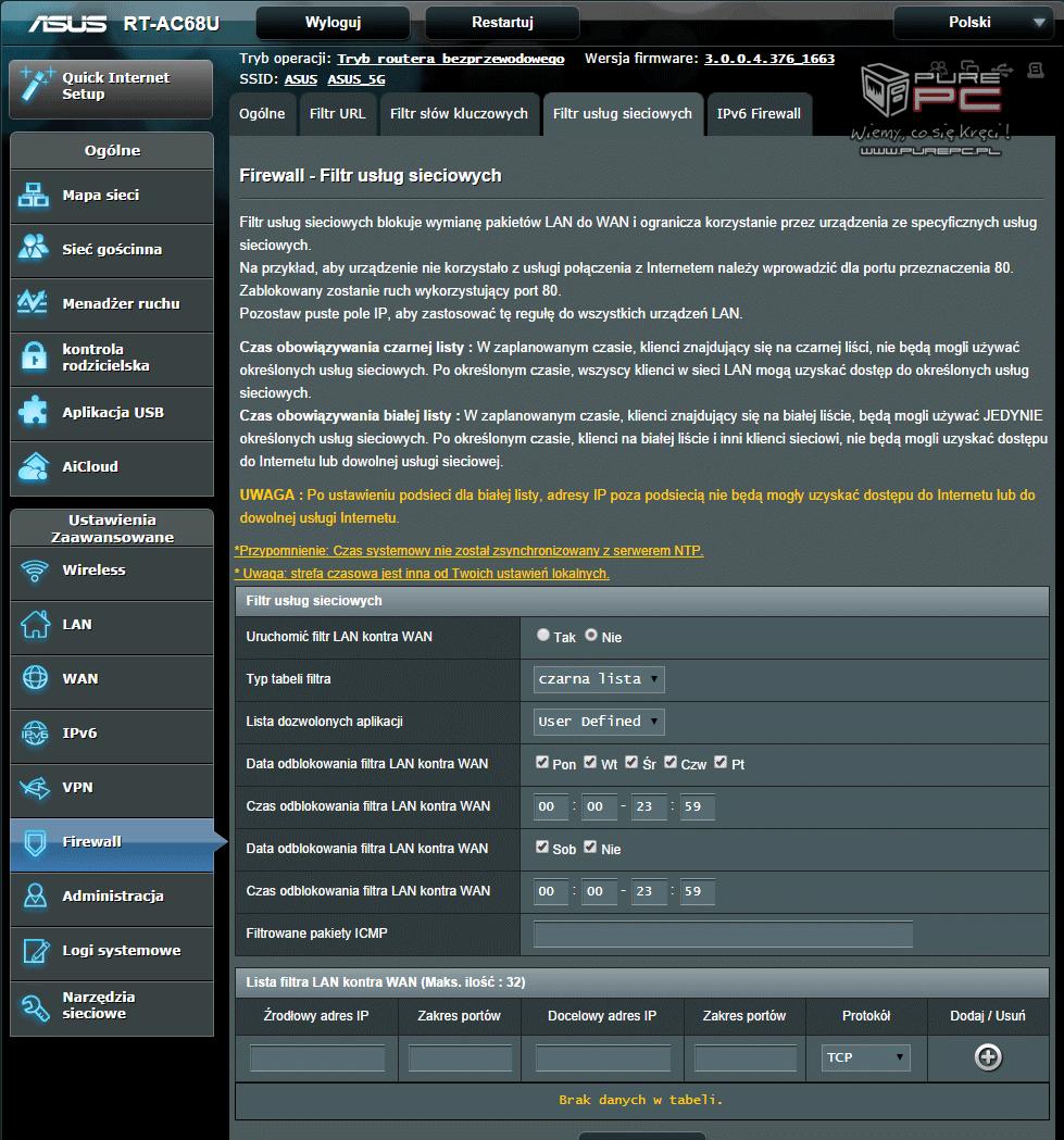 types vpn network-5