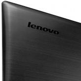Lenovo pozwane za instalowanie aplikacji Superfish