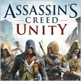 Assassin's Creed: Unity. Recenzja bez taryfy ulgowej dla Ubisoftu