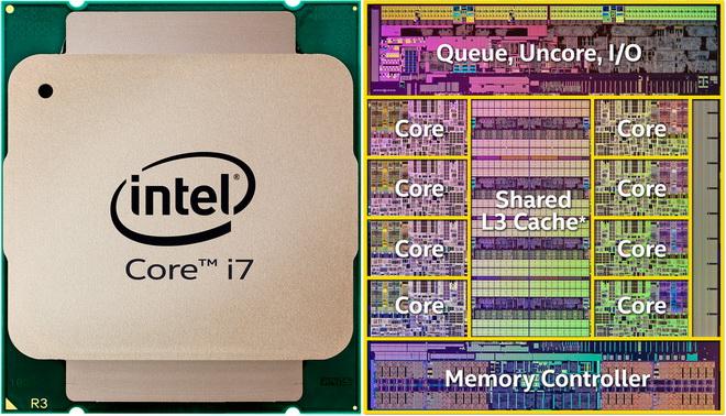 intel_core_i7_5960x_test_1.jpg