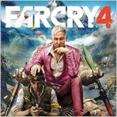Far Cry 4, czyli powtórka z Far Cry 3. Recenzja prosto z Himalajów