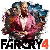Far Cry 4 najlepiej sprzedającą się odsłoną serii Ubisoftu