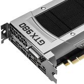 GeForce GTX 980 SLI vs GTX Titan X. Porównanie kart graficznych