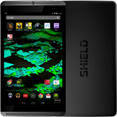 NVIDIA Shield Tablet z Tegra K1. Test najlepszego tabletu do gier