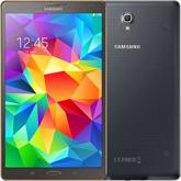 Wyniki konkursu - Rozdajemy tablety Samsung Galaxy Tab S