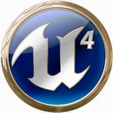 Unreal Engine 4 dostępny za darmo bez abonamentu