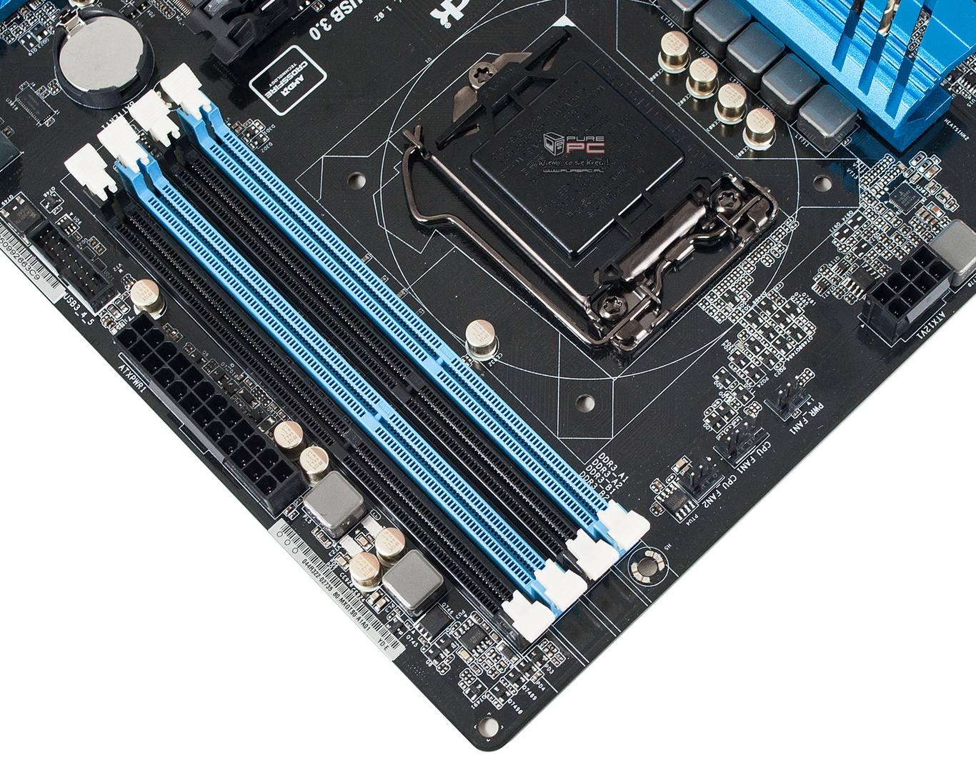 ASRock Z97M Pro4 Realtek Audio Windows 8 X64