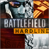 Recenzja Battlefield Hardline. Pała! Co się stało? Zapytaj policjanta
